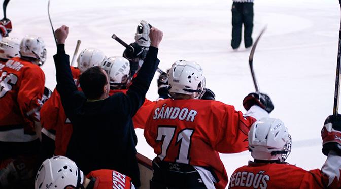 concours gagnez votre match de hockey
