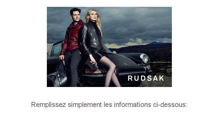 concours, rudsak