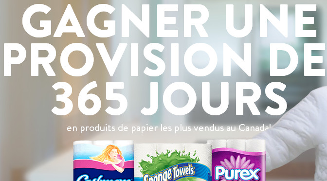 kruger, concours