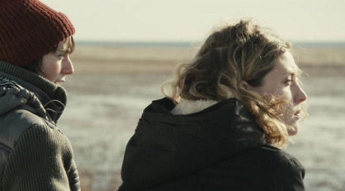 concours Les Loups film Quebec