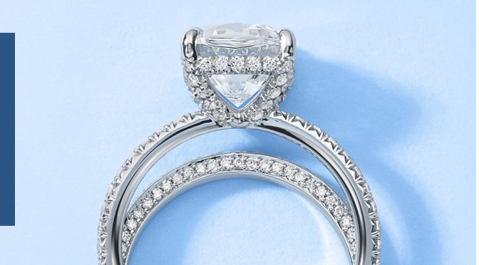 concours diamant