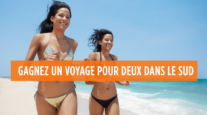 Concours-iogo-moment-voyage-sud
