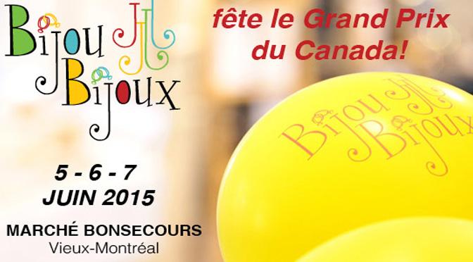 Concours Bijou Bijoux