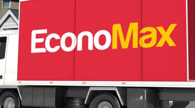 Concours Economax