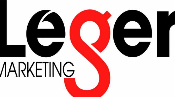 concours leger marketing
