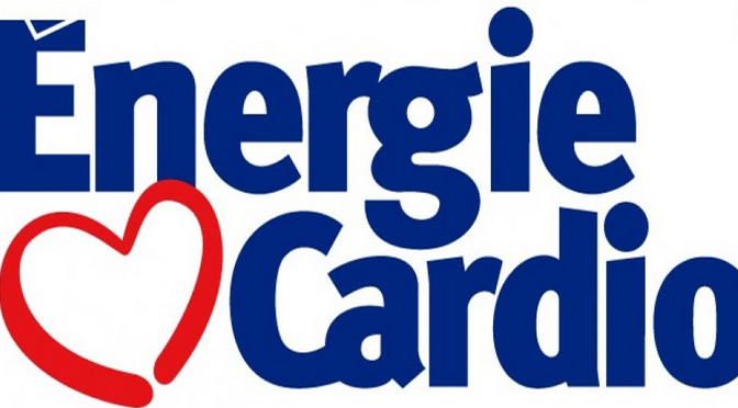 Concours Energie Cardio