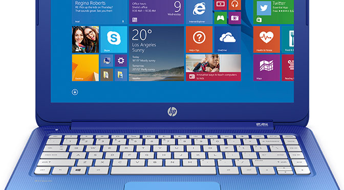 concours-laptop-hp