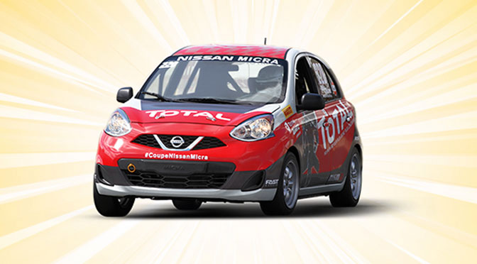 concours-nissan-micra-total