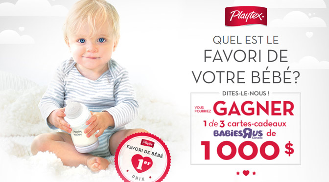 carte-cadeau-1000-baby-r-us-playtrex