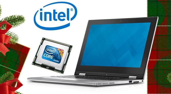 Concours Dell gagnez un ordinateur