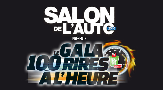 Concours 24 heures
