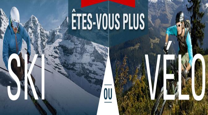 Concours La Presse