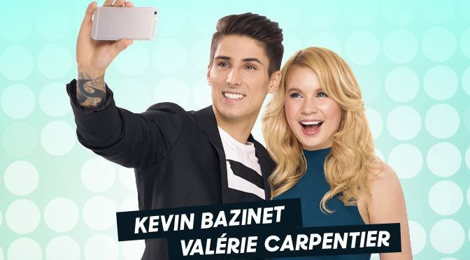 Concours Garnier