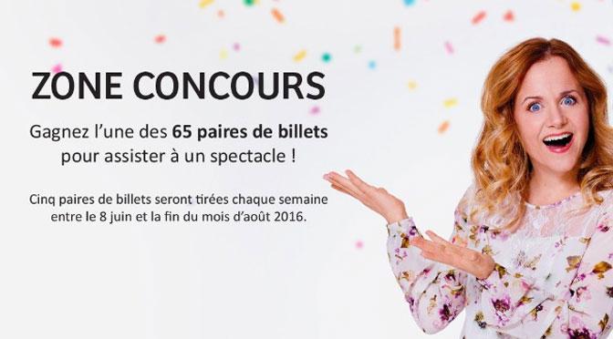 Concours GuideOfficiel.ca
