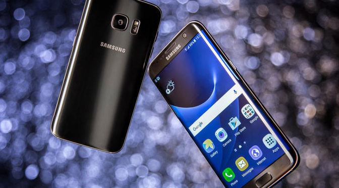 concours Galaxy Samsung S7