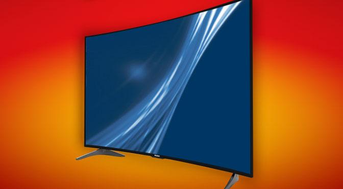 concours tv economax