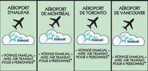 Vignette aeroport Monopoly 2018