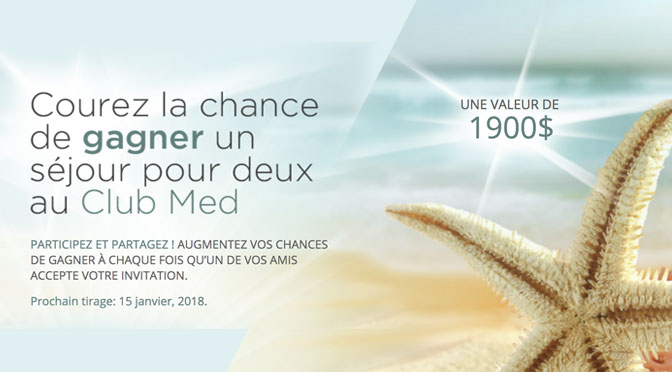 Concours-voyage-club-med