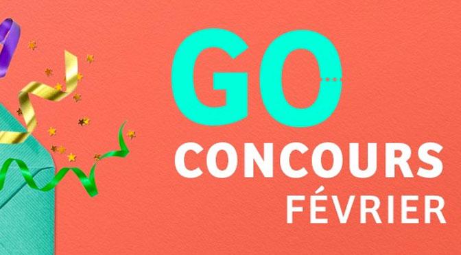Concours GuideOfficiel : Gagnez une paire de Billets pour assister à un Spectacle